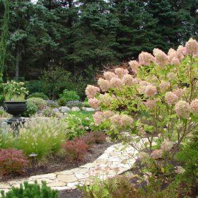 Darien Landscaping & Masonry