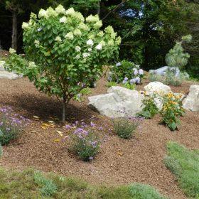 Westport Landscaping & Masonry